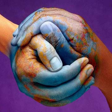 http://www.globalsherpa.org/wp-content/uploads/2011/06/globalization-hands-pic.jpg