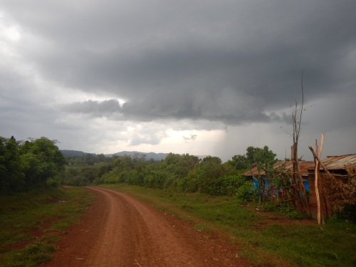 before the rain ethiopia 040