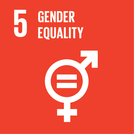 SDG_5
